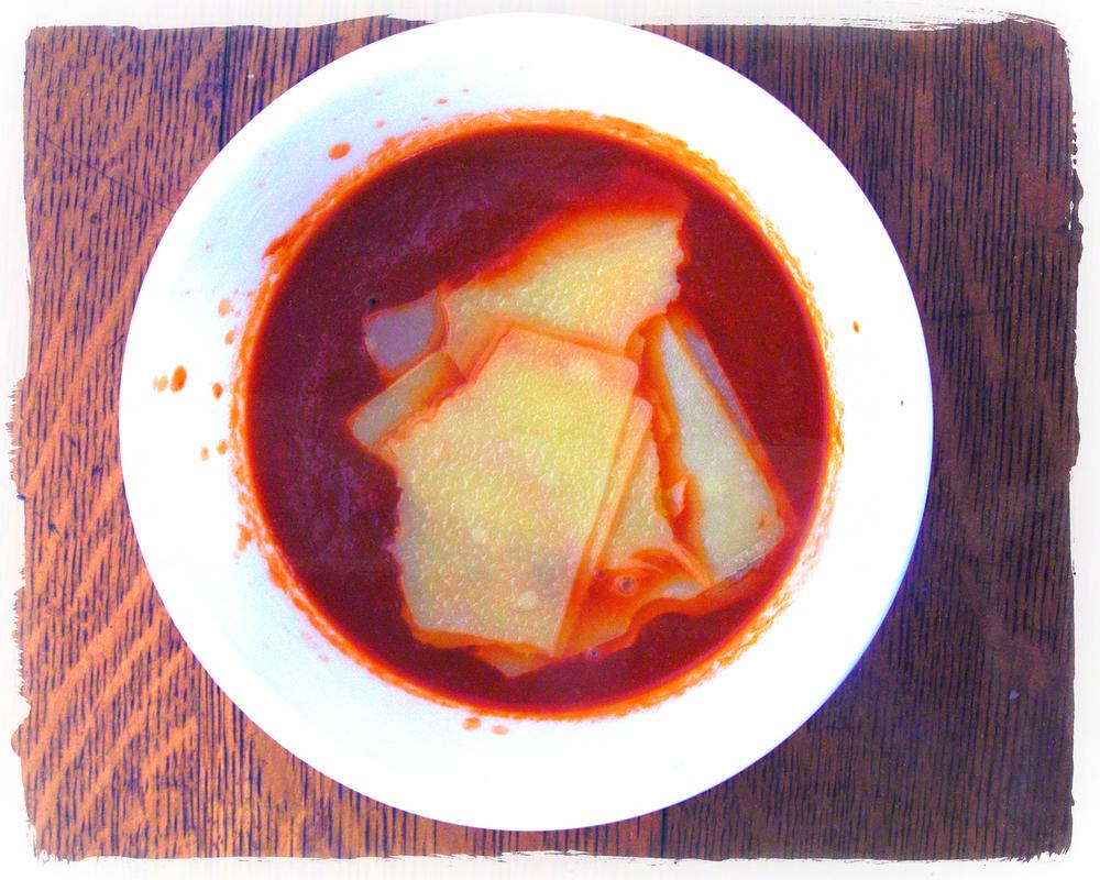 Cuisine-HEYDT--71.jpg