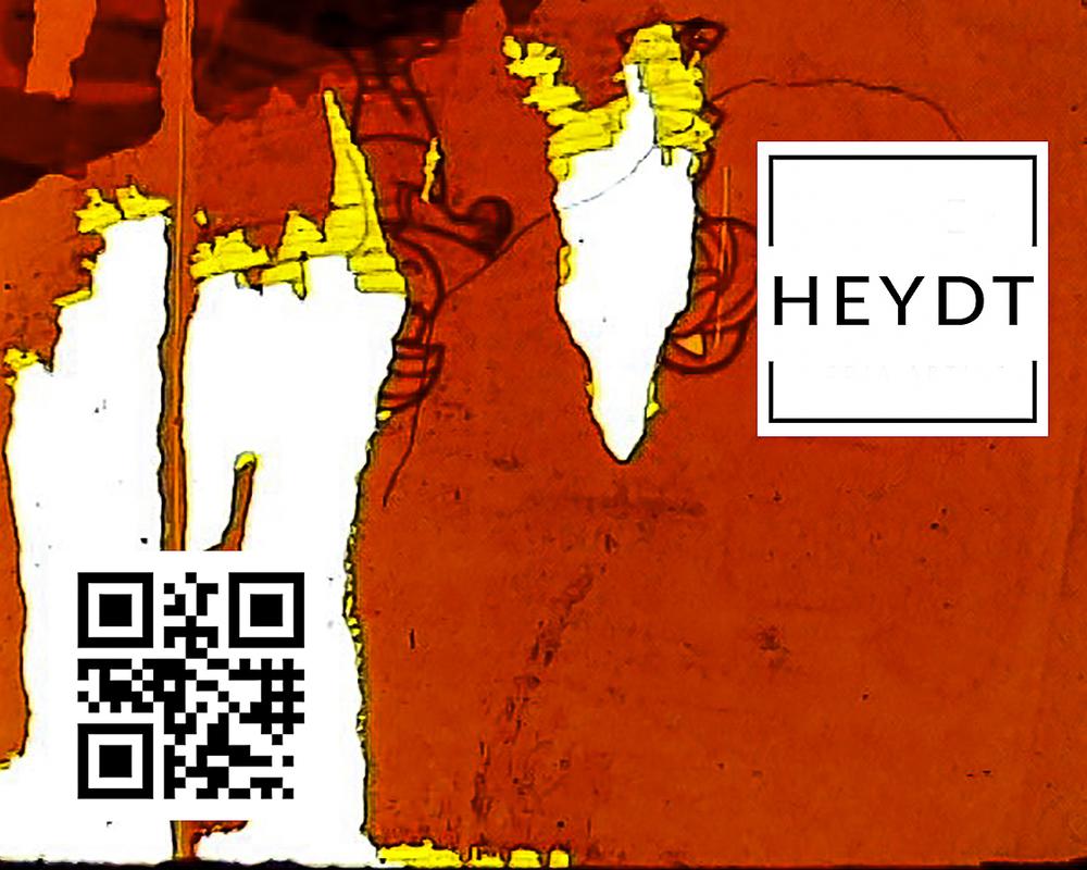 HEYDT-Brand-52.jpg