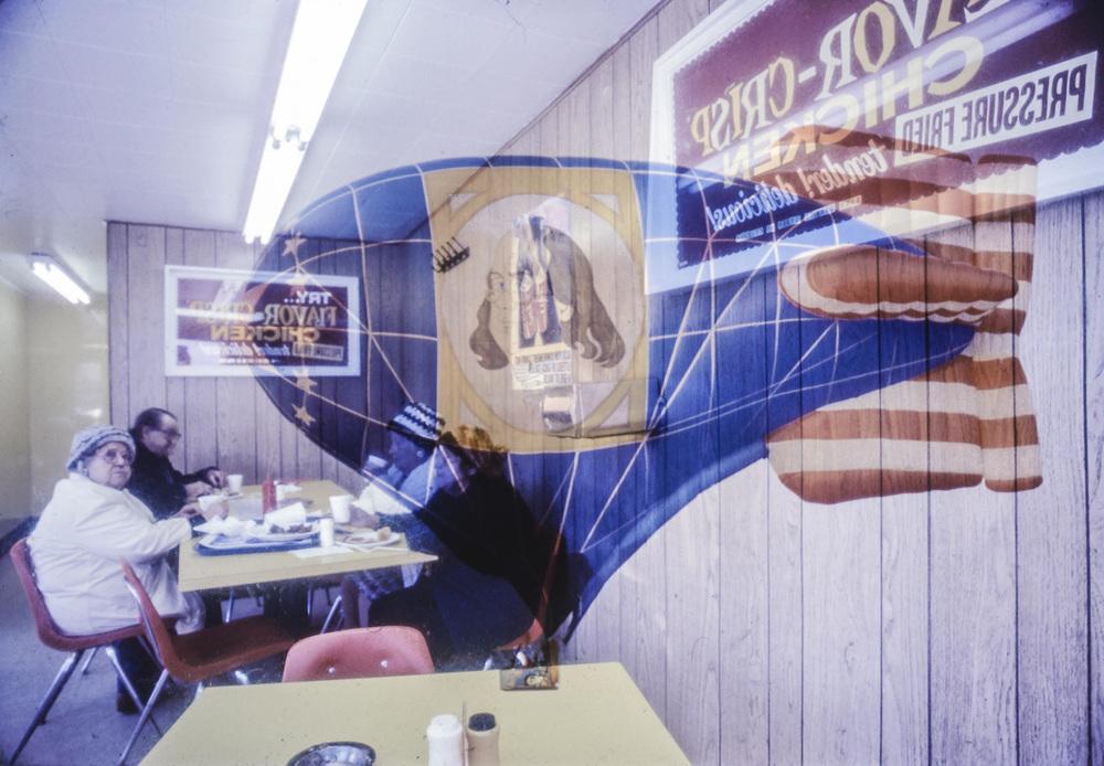 diner-antics-HEYDT.jpg