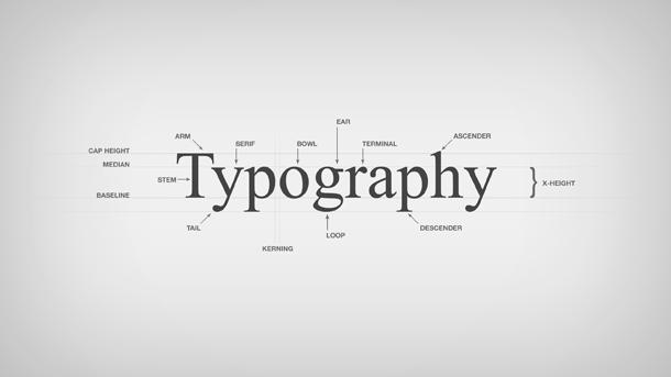 typography-b2w.jpg