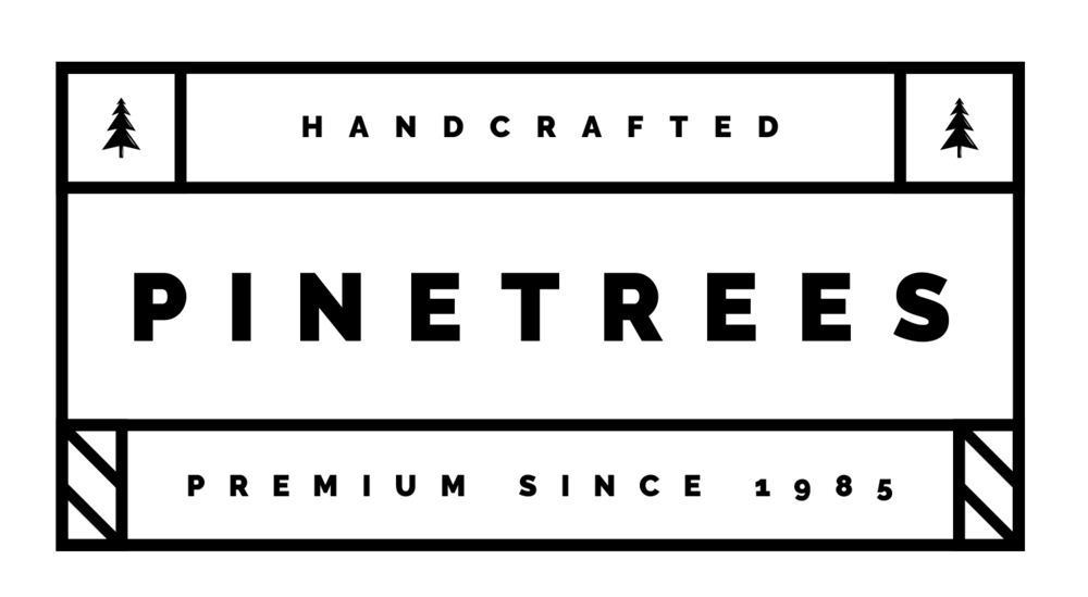 LOGO-HEYDT-11.png