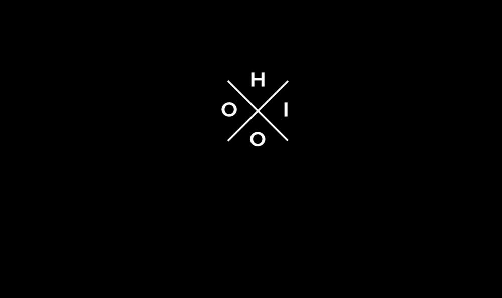 LOGO-HEYDT-23.png