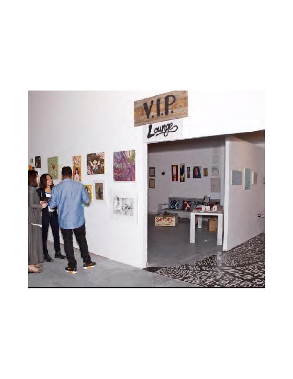 Miami_Art_Basel_Photographs-web-page-024.jpg