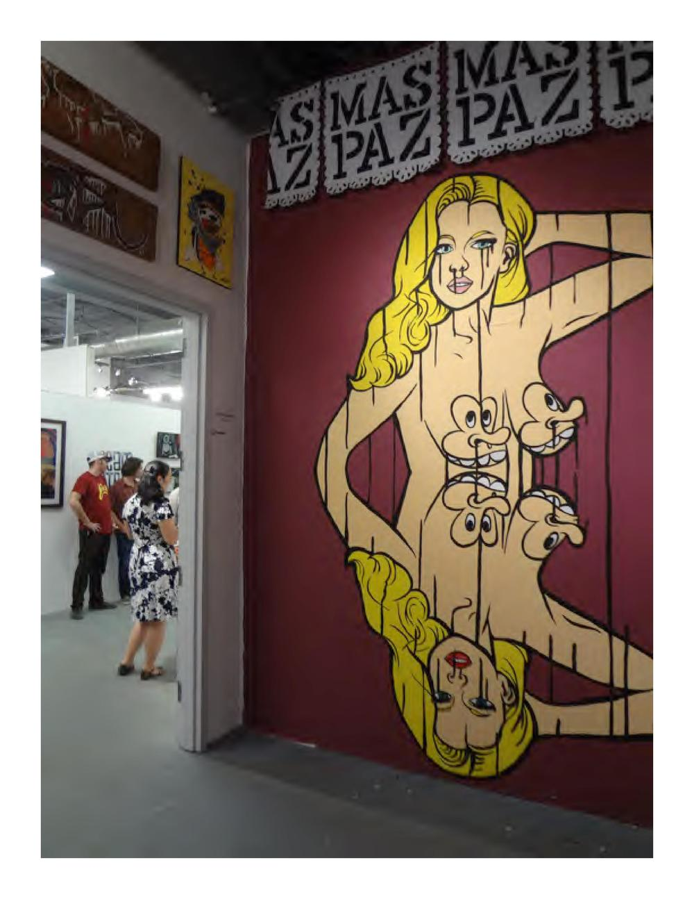 Miami_Art_Basel_Photographs-web-page-047.jpg