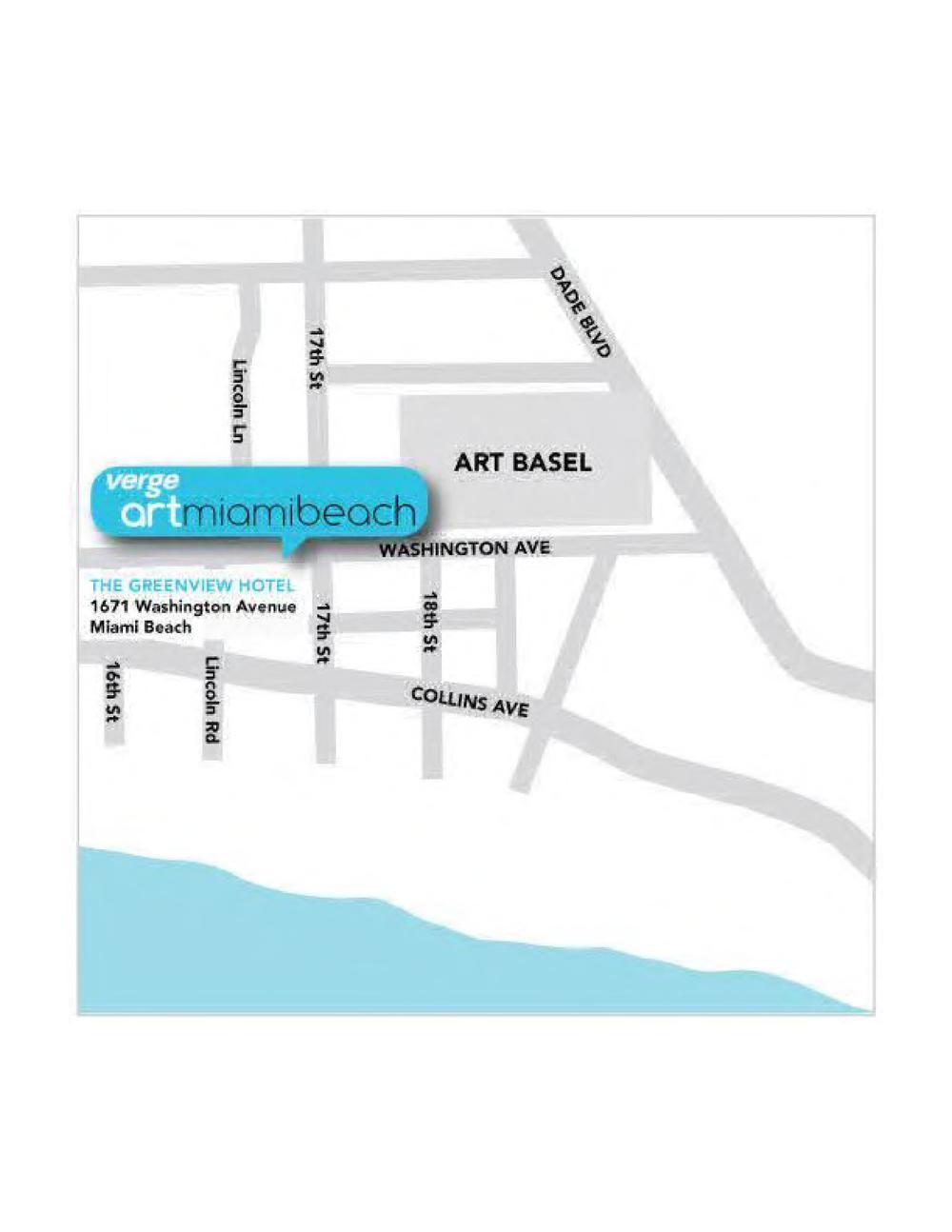 Miami_Art_Basel_Photographs-web-page-066.jpg