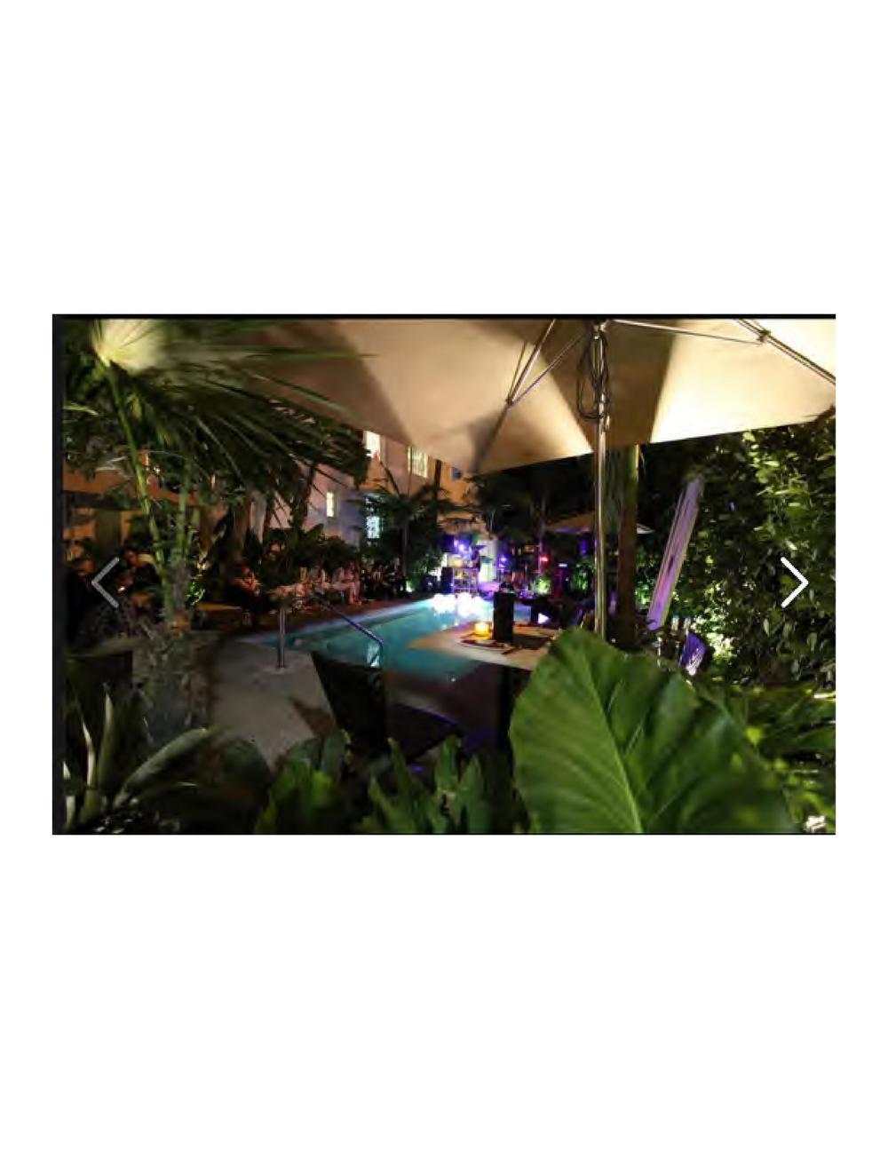Miami_Art_Basel_Photographs-web-page-070.jpg