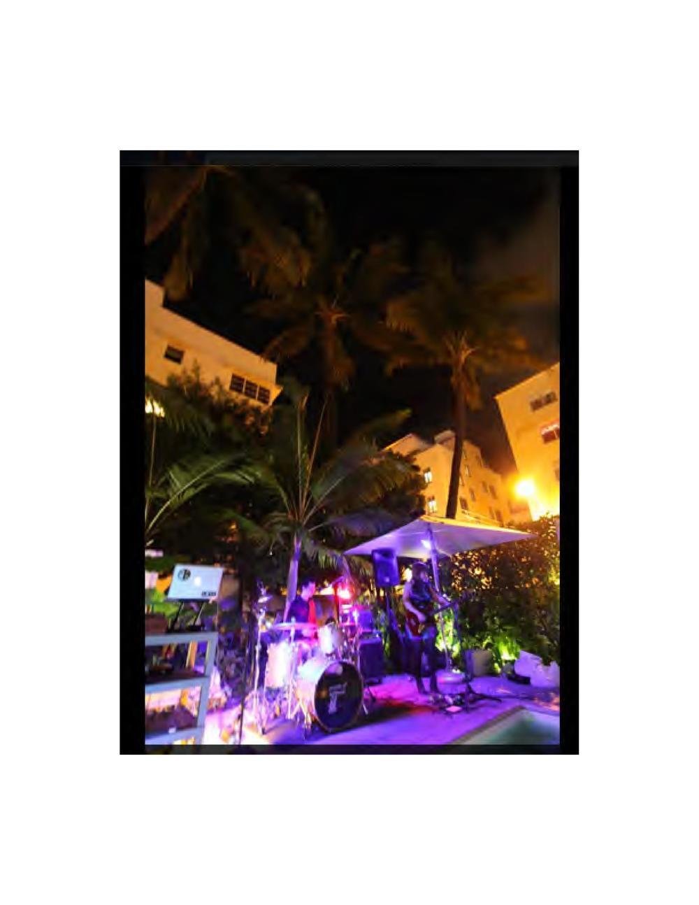 Miami_Art_Basel_Photographs-web-page-074.jpg