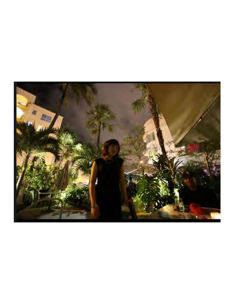 Miami_Art_Basel_Photographs-web-page-076.jpg
