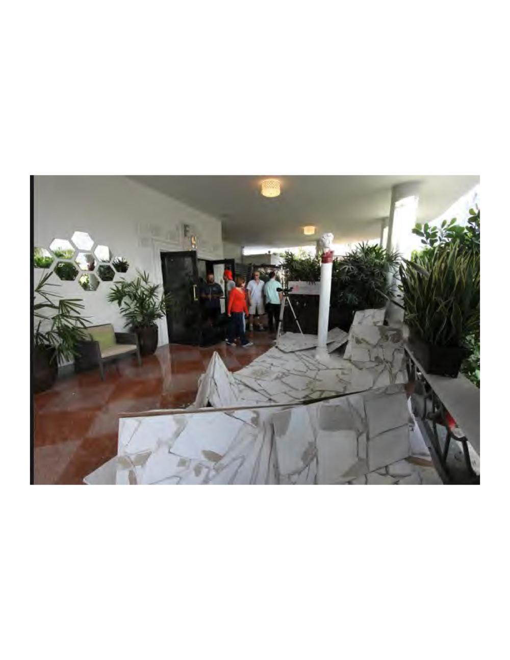 Miami_Art_Basel_Photographs-web-page-082.jpg
