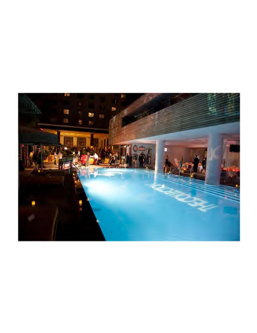Miami_Art_Basel_Photographs-web-page-108.jpg