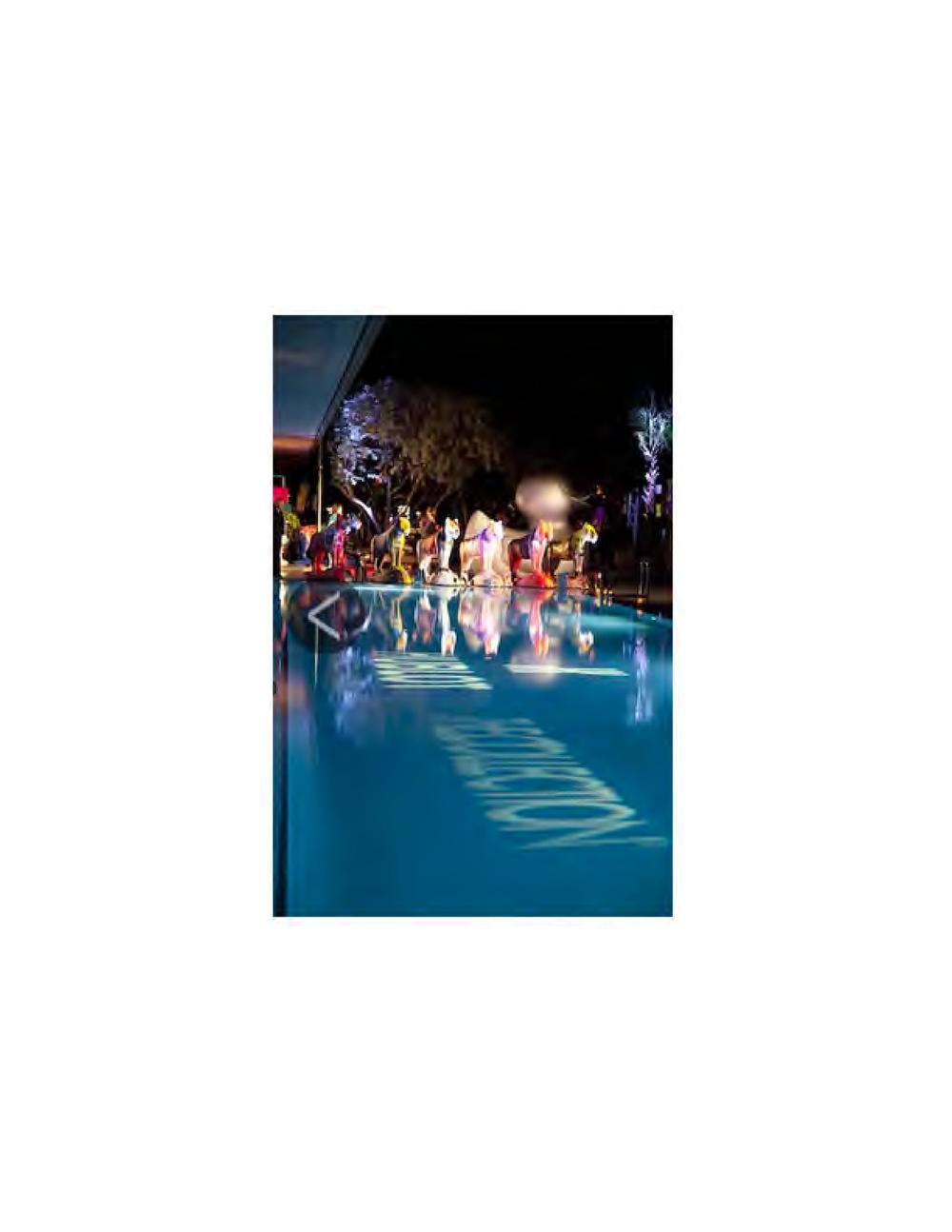 Miami_Art_Basel_Photographs-web-page-107.jpg