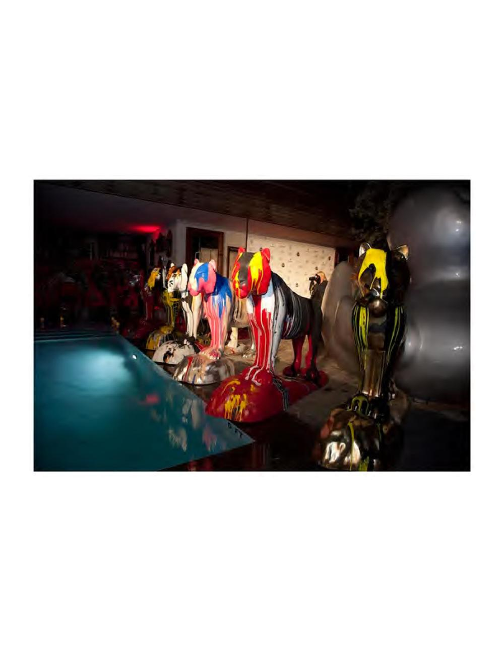 Miami_Art_Basel_Photographs-web-page-110.jpg