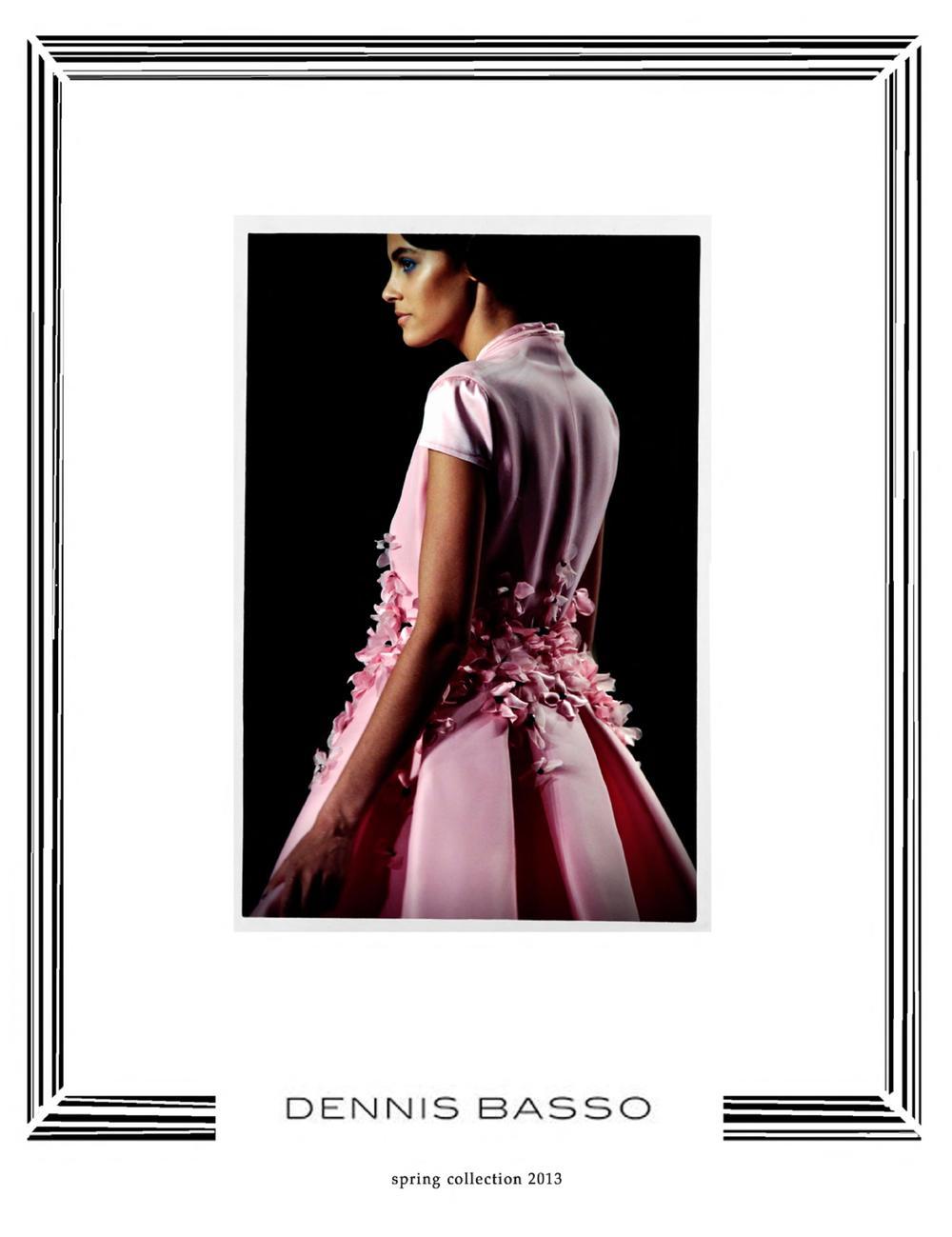 MBFW_CATALOG-print copy-web-page-013.jpg