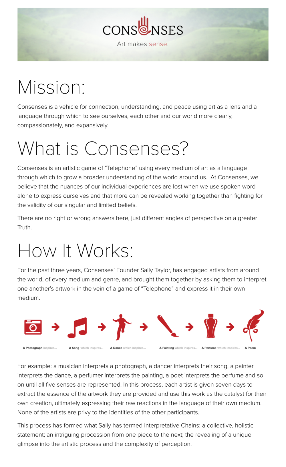 About---Consenses.org-1.png