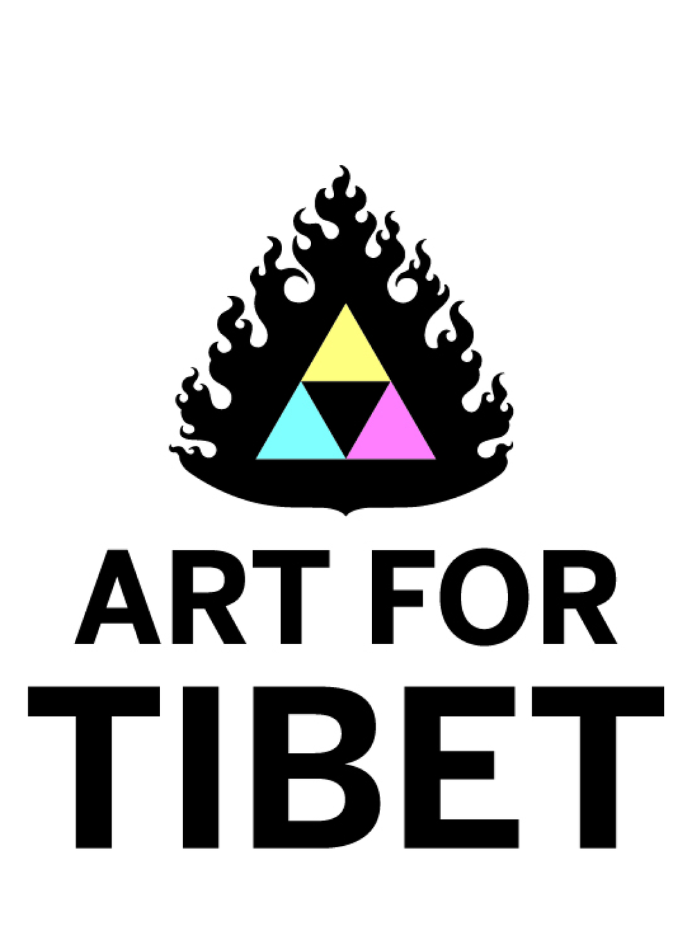 ART-FOR-TIBET.png