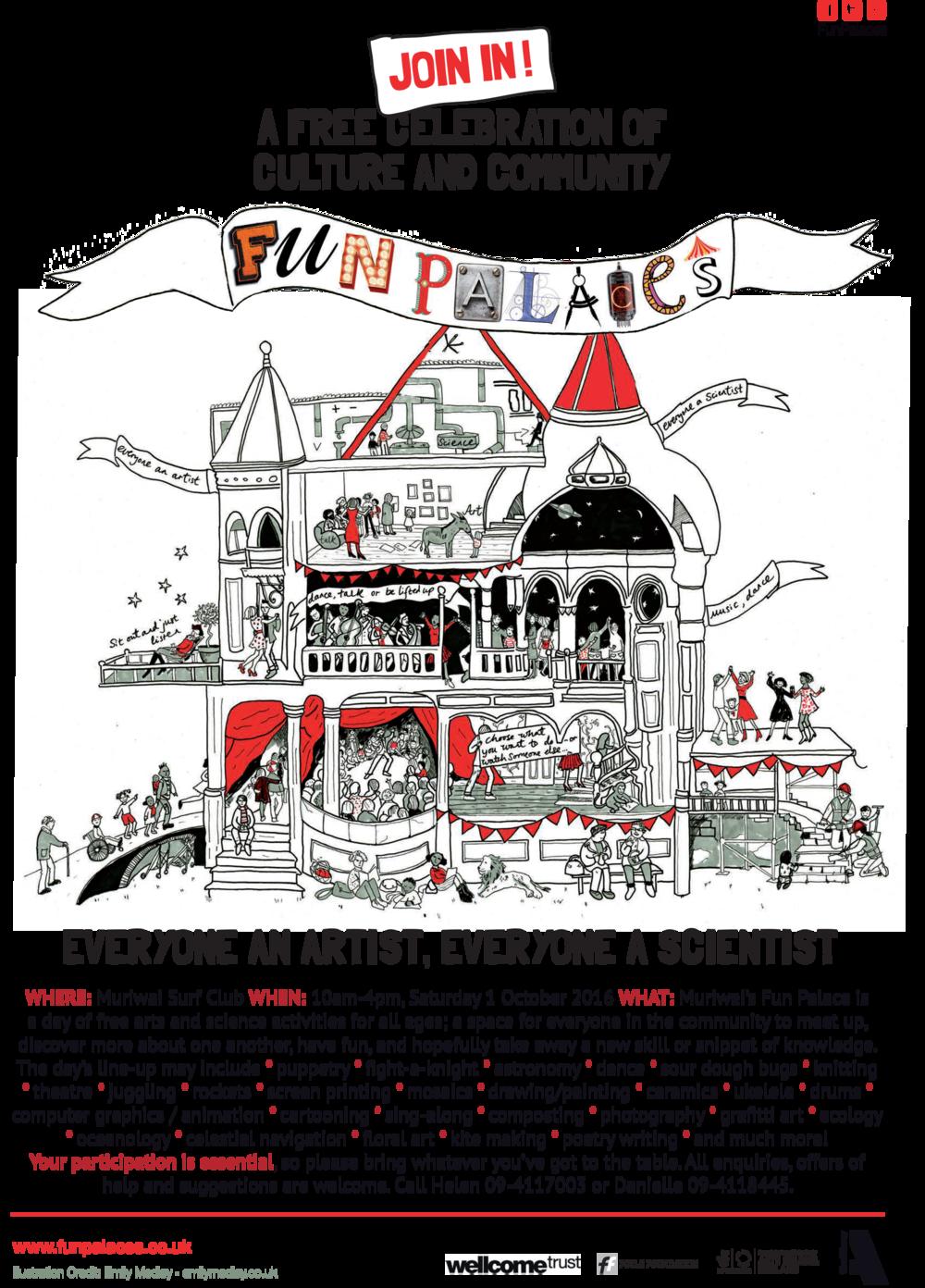 FunPalace.png