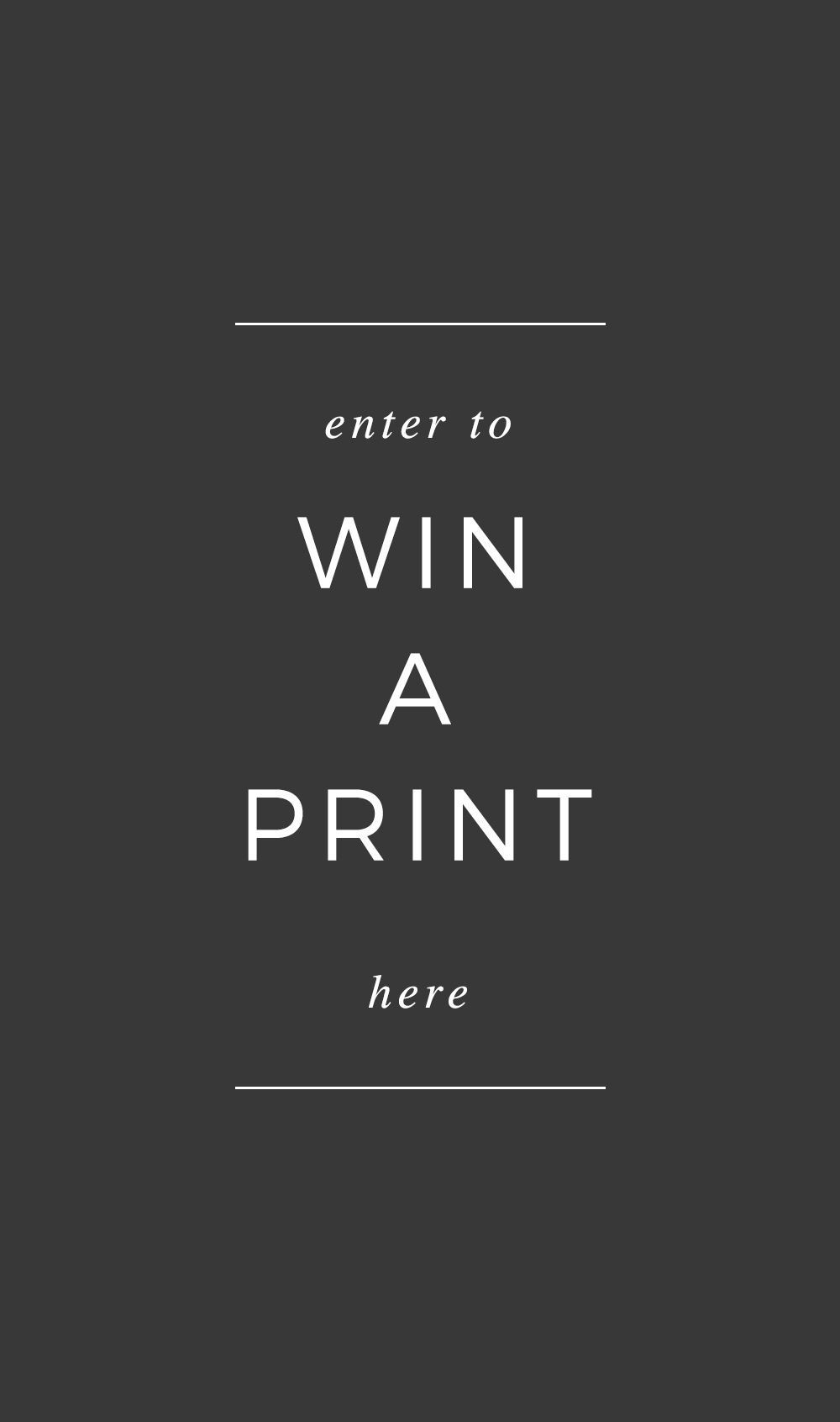win-a-print.png