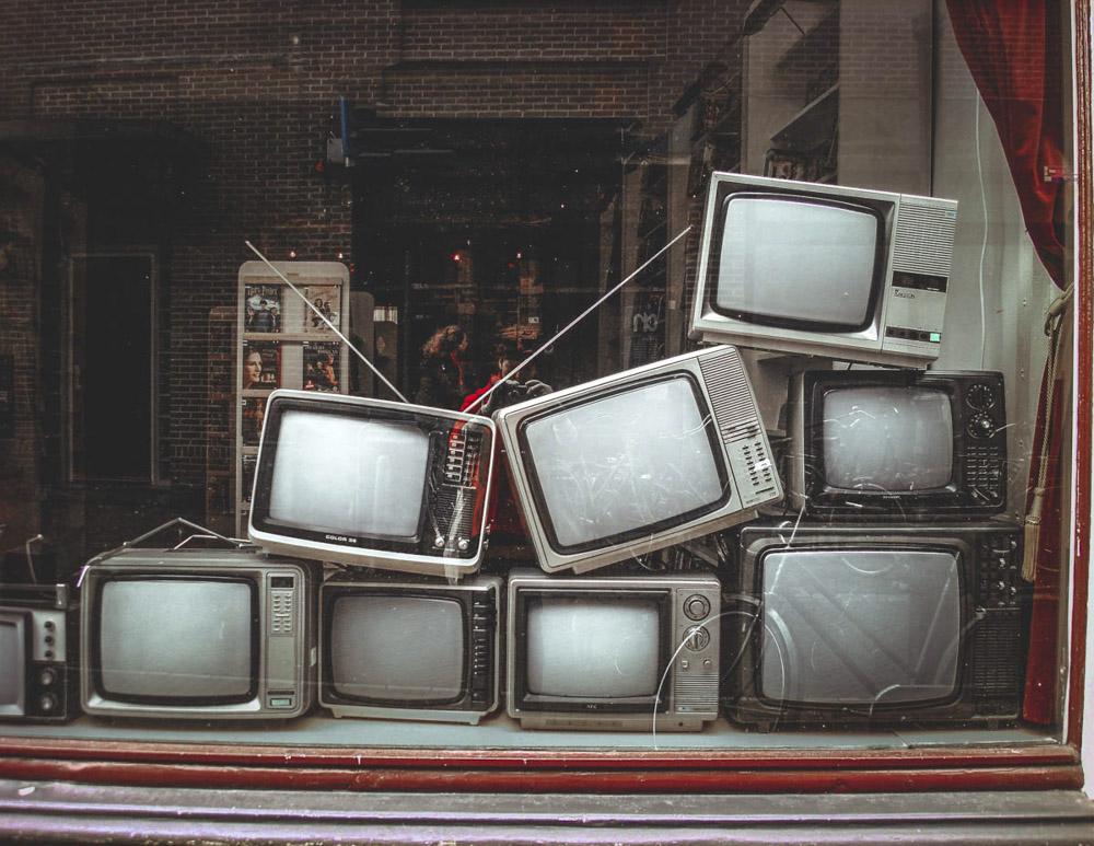 TVs-HEYDT_SkinDeep.jpg