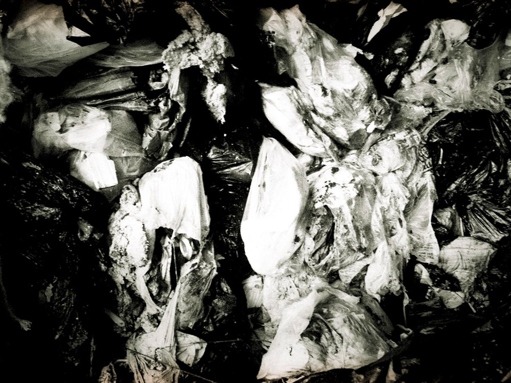 Garbage-FreshKills-HEYDT.jpg