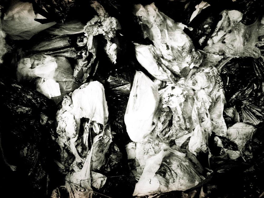 Trash-FreshKills-HEYDT.jpg