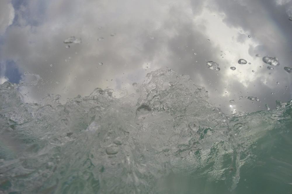 Awakening-Pictures-of-Floating-World-HEYDT.jpg
