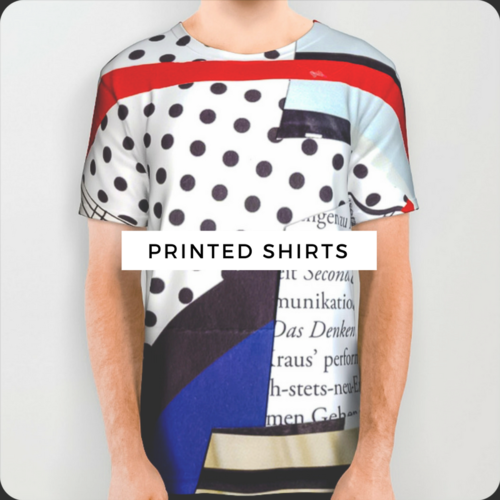 24b025862 ALL OVER PRINT SHIRT [interchangeable faces]. 17.png