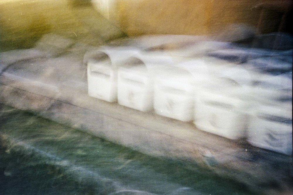FilmScan_00786.jpg