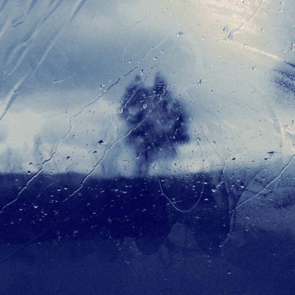 Storm-PostMemory-HEYDT.jpg