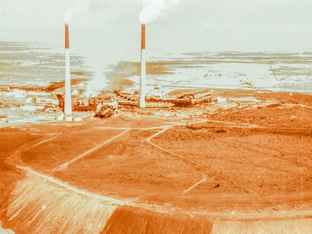 IndustrialArchaeology-Mining-HEYDT.jpg