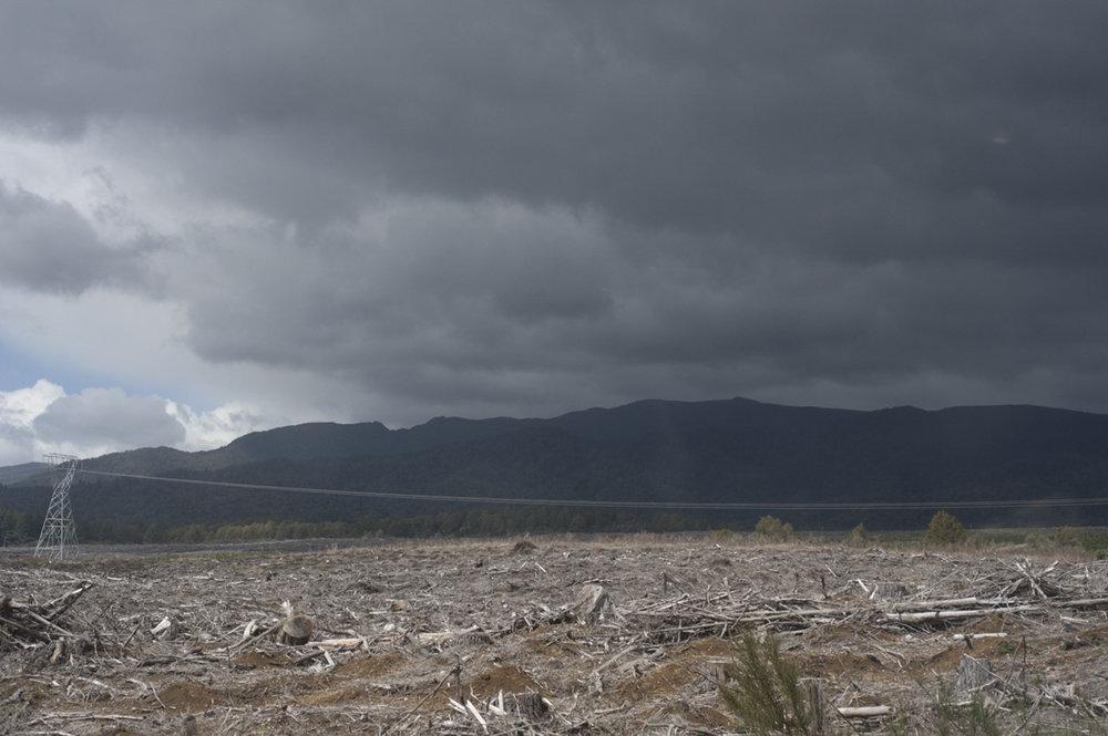 MINES-NZ-HEYDT-5877.jpg