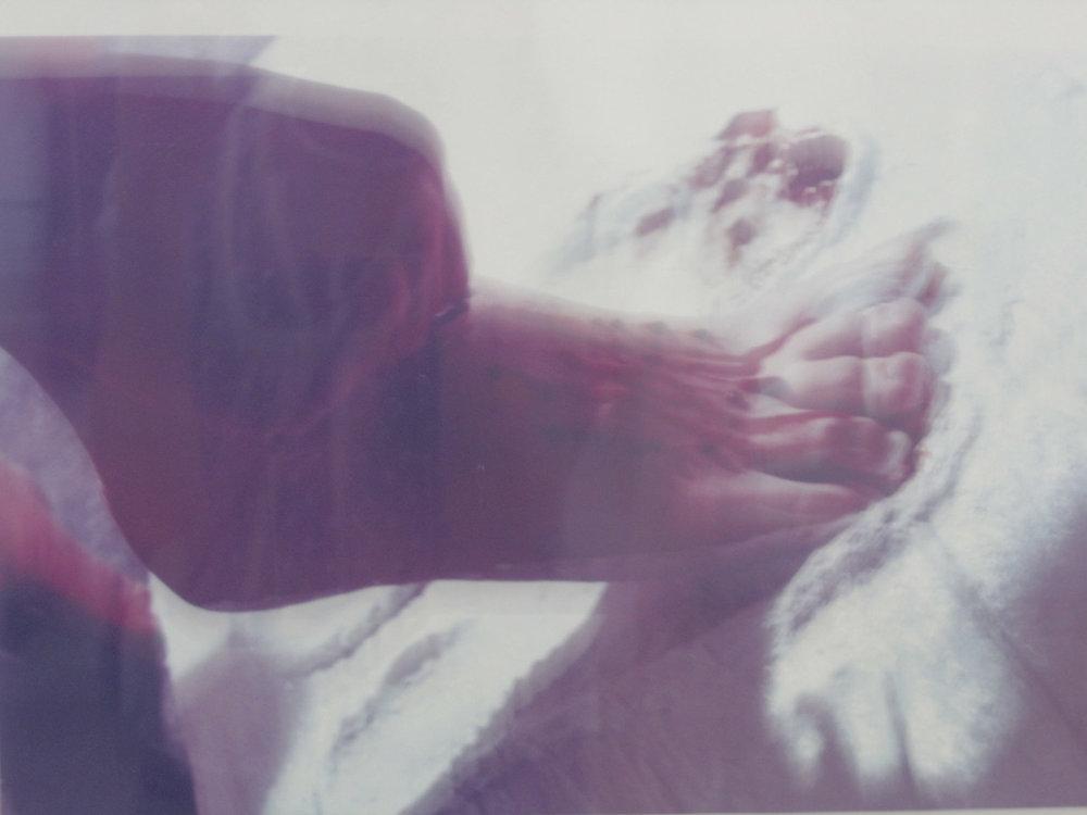 Veins-HEYDT-SkinDeep.jpg