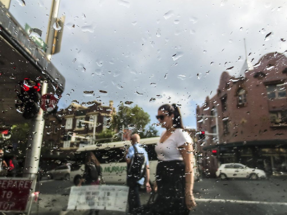 Australia-PlacesNvrVisited-HEYDT.jpg