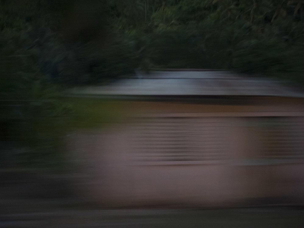 PlacesNeverVisited-HEYDT-9499.jpg