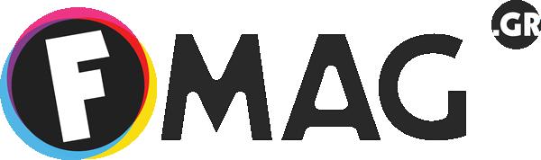 Copy of FMAG