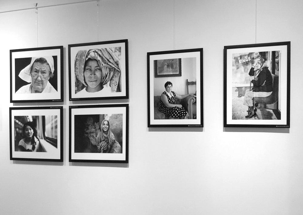 Portraits in B&W-4.jpg