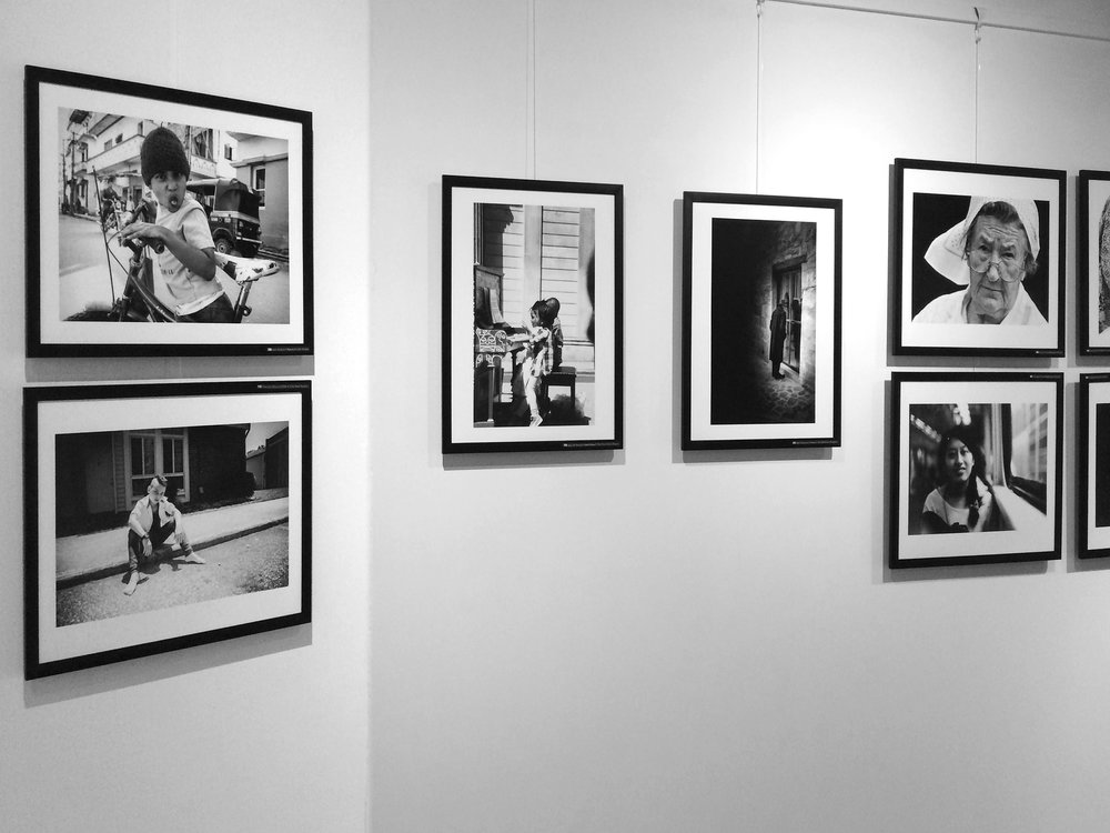 Portraits in B&W-5.jpg