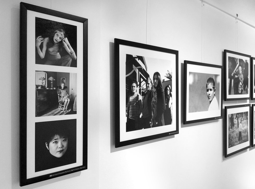 Portraits in B&W-6.jpg