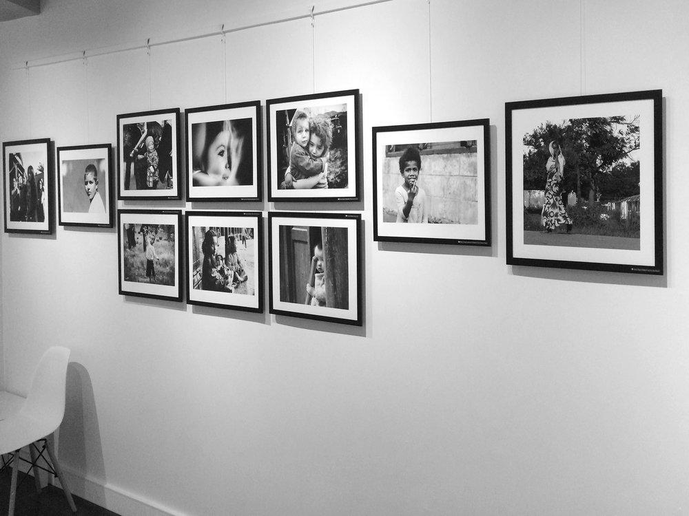 Portraits in B&W-9.jpg
