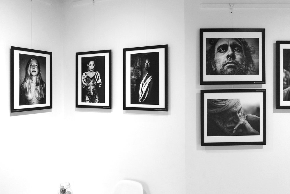Portraits in B&W-15.jpg