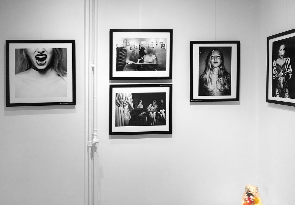 Portraits in B&W-16.jpg
