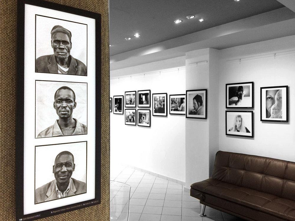 Portraits in B&W-18.jpg