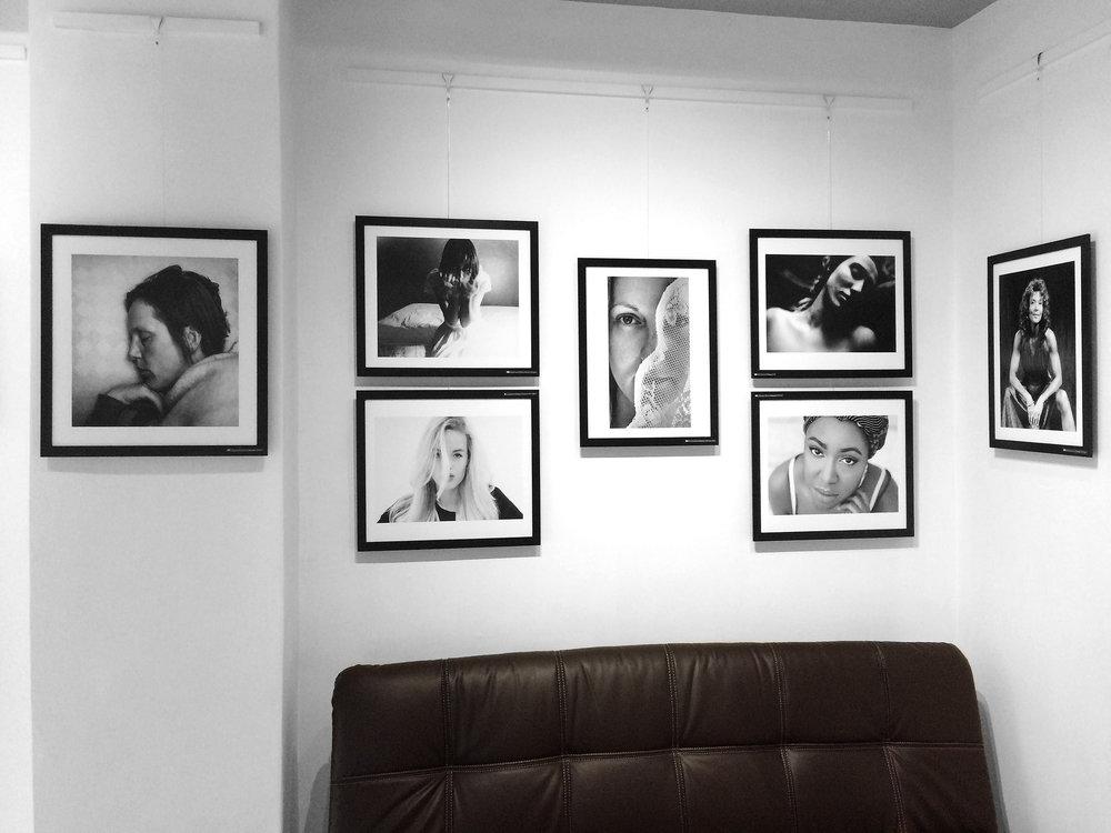 Portraits in B&W-24.jpg