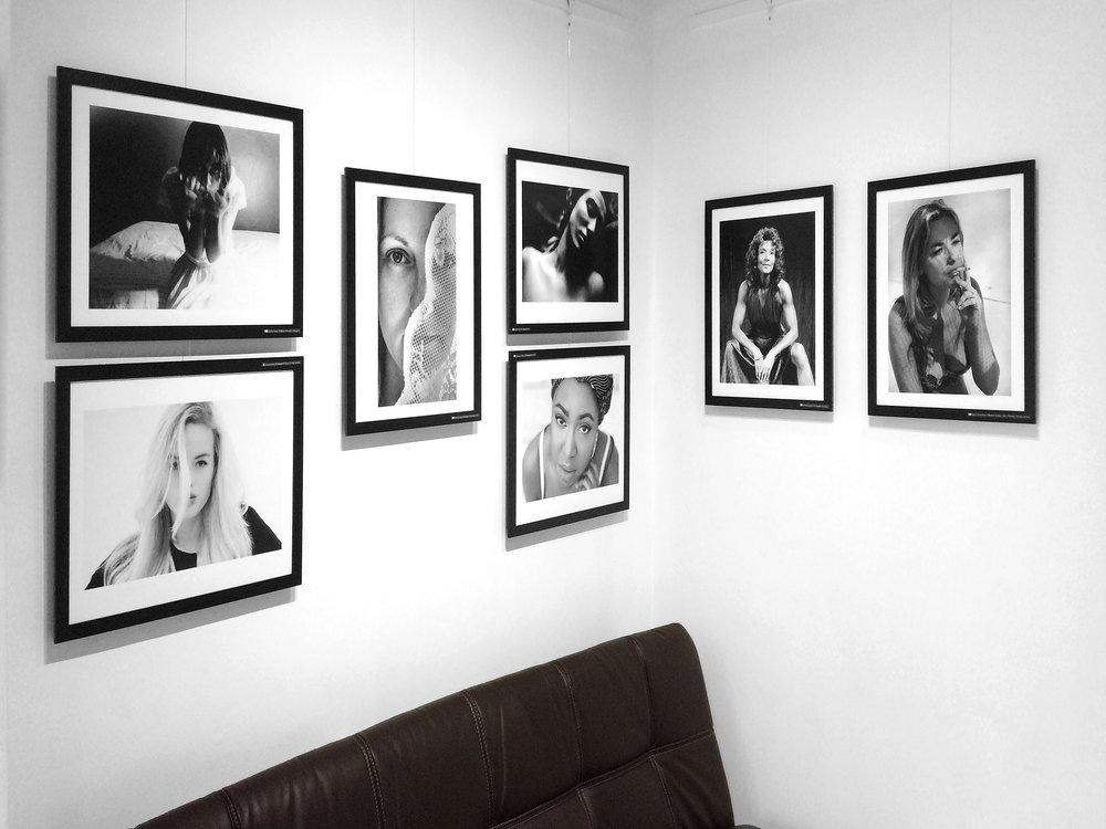Portraits in B&W-25.jpg