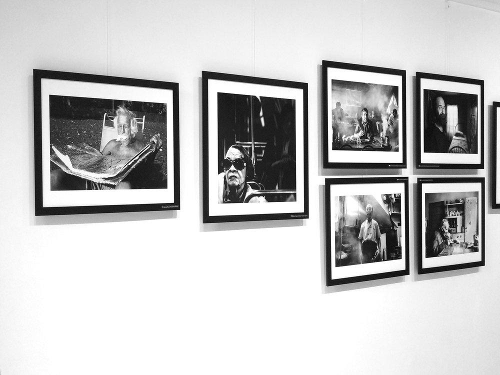 Portraits in B&W-37.jpg