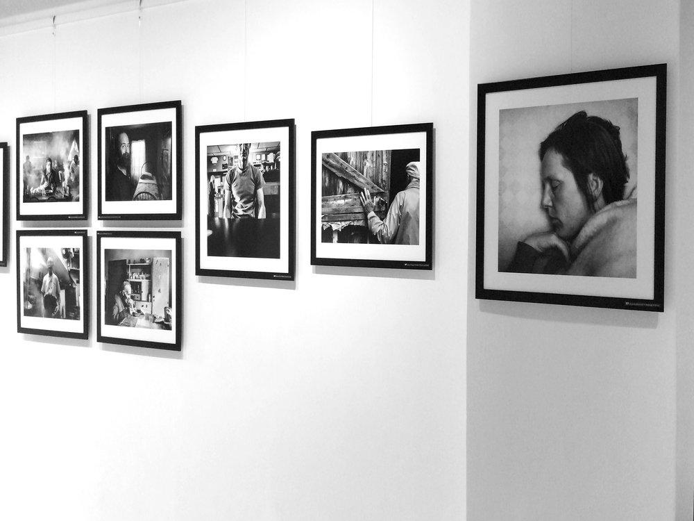 Portraits in B&W-38.jpg