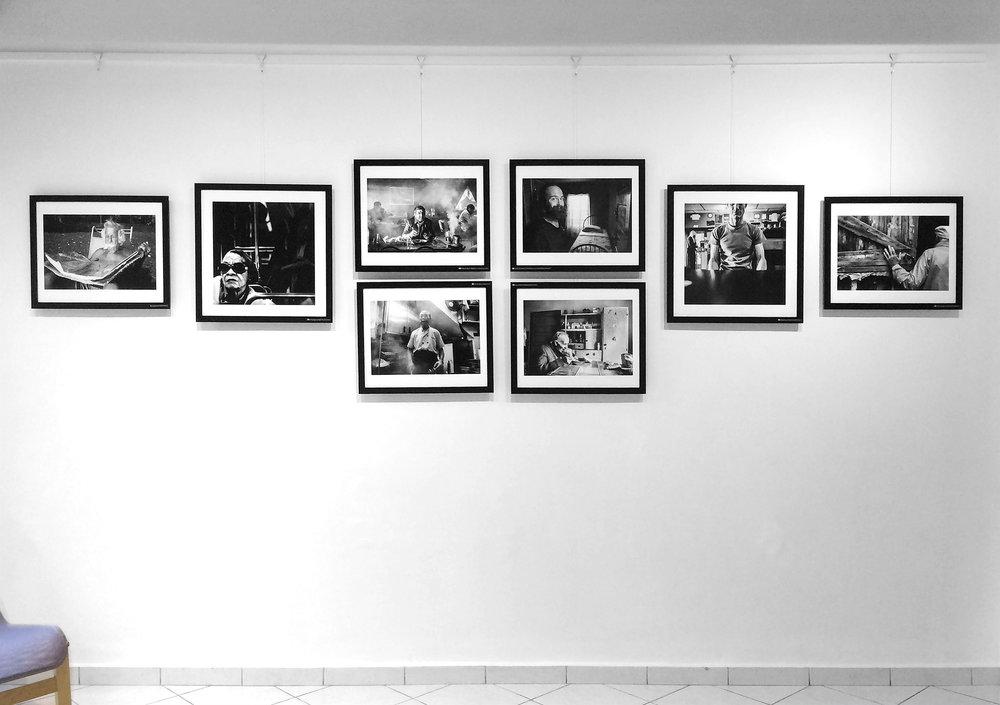 Portraits in B&W-39.jpg
