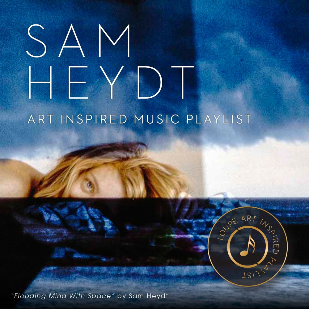 Sam_Heydt-Playlist