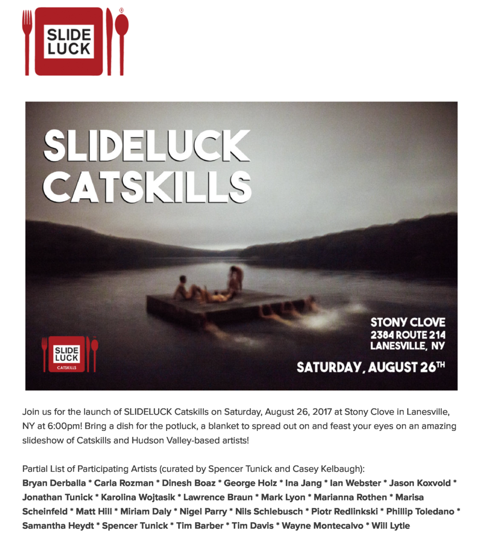 Slideluck-Catskills-_-Slideluck