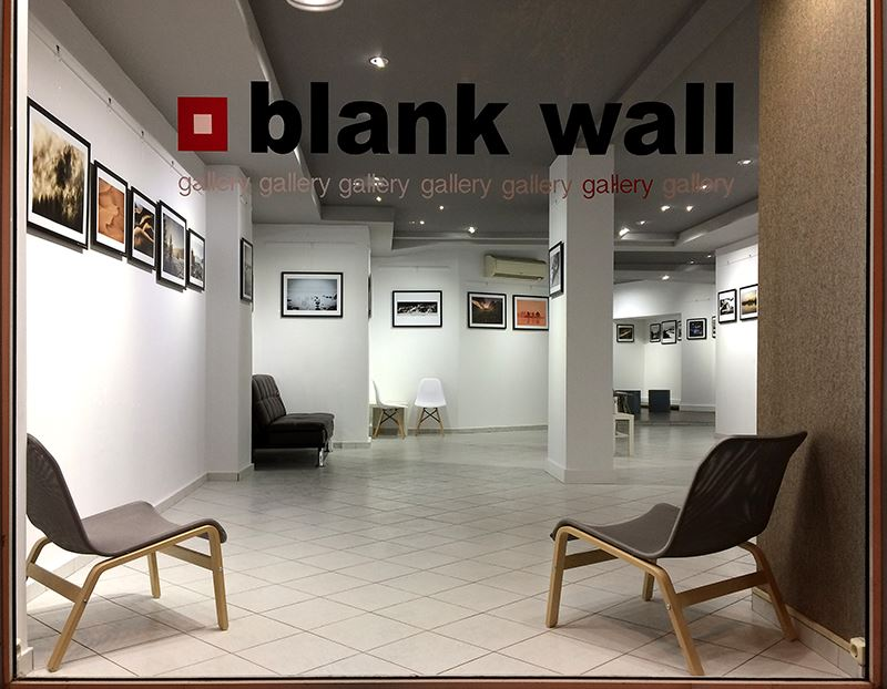blankwall-5.jpg
