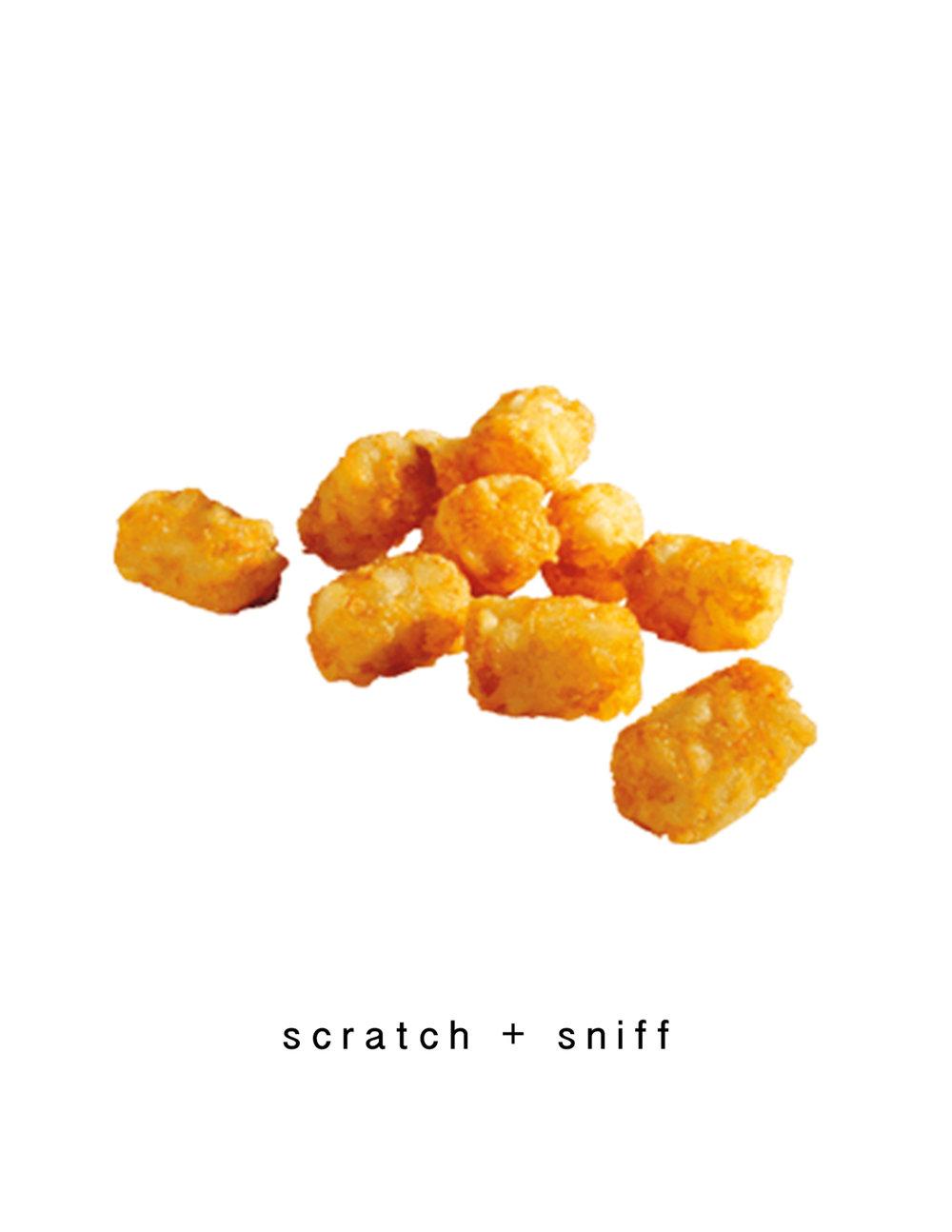 Scratch+Sniff-HEYDT-4.jpg